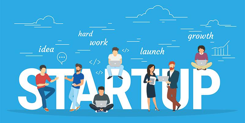 startups, novo modo de empreender, empreendedorismo