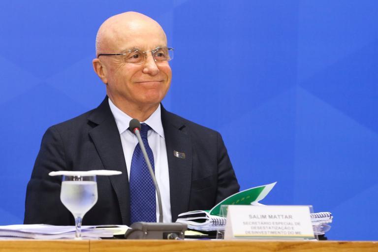 Debandada no Ministério da Economia. Secretários de Paulo Guedes pedem demissão