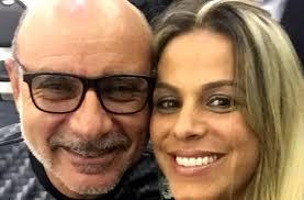 Amiga de Mario Frias, dentista assume audiovisual