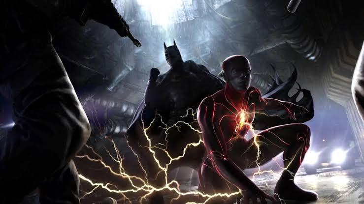 O que esperar do futuro da DC nos cinemas