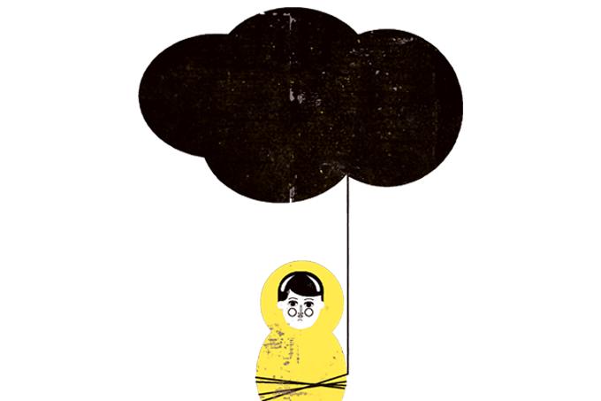 setembro amarelo prevenção ao suicídio