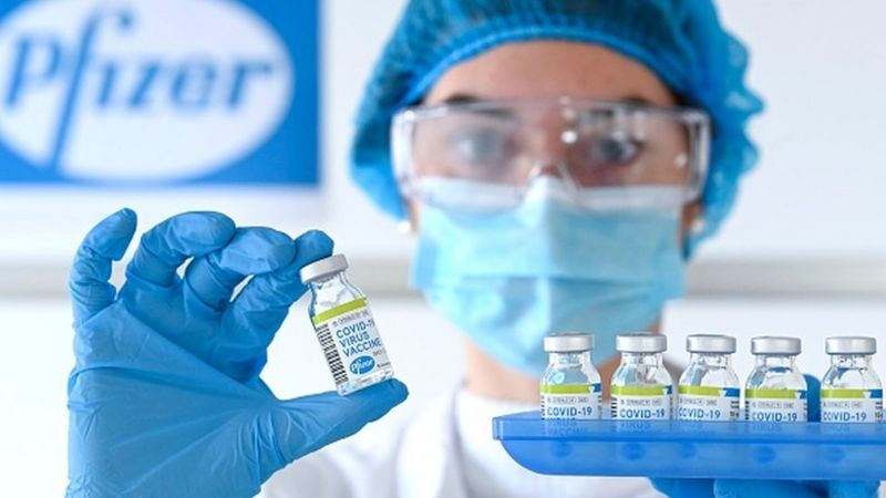 senado aprova orçamento vacina